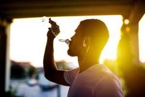 Hydration and Headaches